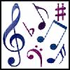 andyvn22's avatar
