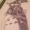 AndyWarriors's avatar