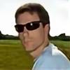 andyweaver's avatar