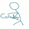 AndyWilliamsW's avatar