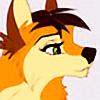 AndyWolfik's avatar