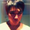 AndyWxy's avatar