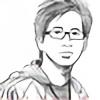 AndyWYC's avatar
