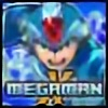 andyx181x's avatar