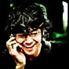 andyza's avatar