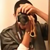AndyZuniga's avatar