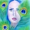 Ane-Artworks's avatar
