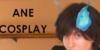 ANE-Cosplay's avatar