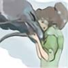 Ane-IndianSummer's avatar
