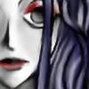 ane-mon's avatar