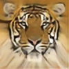 ane88Zg's avatar