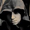 AnEagleInMasyaf's avatar