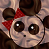 AnEarnestSmile's avatar