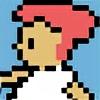 Anebi's avatar