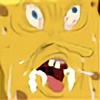 anebon's avatar