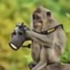 AnEcchiWeaboo's avatar