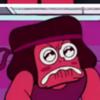 AneCoco's avatar