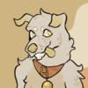 anecqa-drawing's avatar