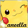 aneella's avatar