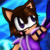 Aneesahthehedgehog's avatar