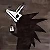 Aneesan's avatar