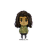 Aneesii's avatar