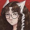 AneeTheWhiteCat's avatar