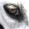 anefrath's avatar