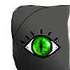 ANegativeOptimist's avatar