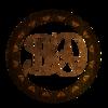 Anei-Keno-SBOA's avatar