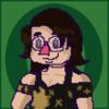 Anei-Ragdowl's avatar