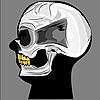 aneigthieschild's avatar