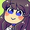 AnekiName's avatar
