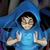 Aneko-Kitana's avatar