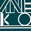 ANEKO88's avatar