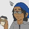 AnekoWolf's avatar
