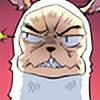 Anekss's avatar