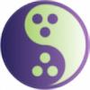 anel-ram's avatar