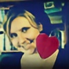 Anelf's avatar
