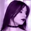 anelia's avatar