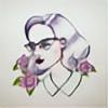 aneliansun's avatar