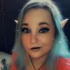 Anelir's avatar