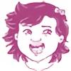 Anelis's avatar
