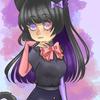 AnelisCat's avatar