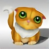 Anelleh's avatar