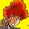 Anellyz's avatar
