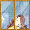 anelphia's avatar