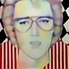 anelvispresleyfan's avatar