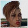 aNem3sis's avatar