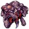 Anemas32's avatar
